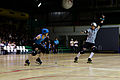 Sheffield Steel Rollergirls vs Nothing Toulouse - 2014-03-29 - 8763.jpg