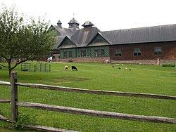 Shelburne Farm VT.jpg
