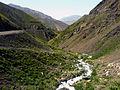 Shemshak - Dizin Road - panoramio - Behrooz Rezvani (2).jpg