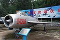 Shenyang F-6III (2911485375).jpg