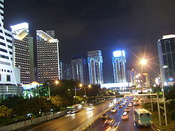 Shenzhen at night.JPG