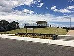 Shep's Mound at Sydney Airport 05.jpg