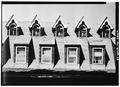 Sheridan Inn, Sheridan, Sheridan County, WY HABS WYO,17-SHER,1-9.tif
