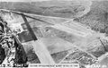 Sherman Army Airfield KS 10 Oct 1943.jpg