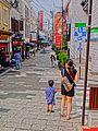 Shichi chinatown - panoramio (1).jpg