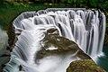 Shifen Wasserfall (200189063).jpeg