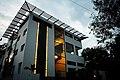Shilpa Architects Global Design Headquarters.jpg