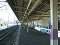 Shin-keisei-kitanarashino-platform.jpg