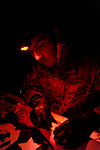 Shindand Air Base JET medics 110806-F-RH591-199.jpg