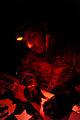 Shindand Air Base JET medics 110806-F-RH591-199.jpg