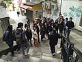 Shing Wong Street, Hong Kong - 20151206.jpg