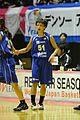 Shinozaki yuka.jpg