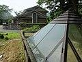 Shirayamahime-飛地境内-古宮址-祭祀のかわらけ中世遺跡.JPG