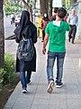 Shiraz, Iran (28057203743).jpg