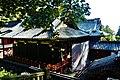 Shizuoka Schrein Kunozan tosho-gu 39.jpg