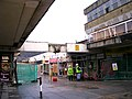 Shopping Centre - Main Street - geograph.org.uk - 1119629.jpg