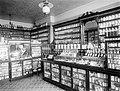 Shopping History pre-1950 (6845931995).jpg