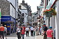 Shops in Looe (9915).jpg