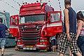 Showstraat Truckstarfestival 2013 (9406198369) (2).jpg