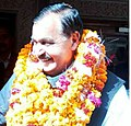 Shri Hasrat Ullah Sherwani.jpg