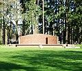 Shute Park stage - Hillsboro, Oregon.JPG