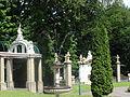 Siary zespół pałacowo-parkowy pergola nr A-201 (60).JPG