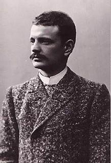 <i>Kullervo</i> (Sibelius) symphonic poem for soloists, chorus and orchestra by Jean Sibelius
