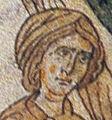 Sibylla of Acerra hlava.jpg