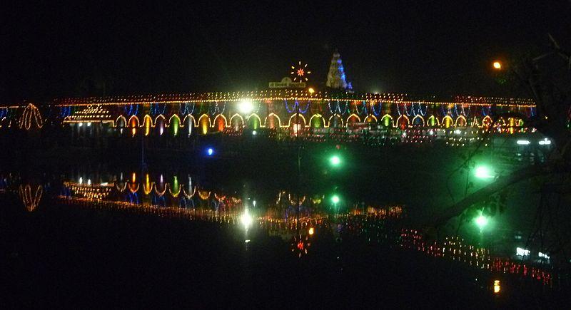 File:Siddheshwar Temple.JPG