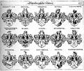Siebmacher 1701-1705 B157.jpg