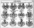 Siebmacher 1701-1705 D035.jpg