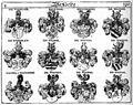 Siebmacher 1701-1705 D190.jpg
