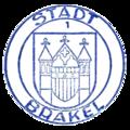 Siegel der Stadt Brakel.png