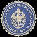 Siegelmarke K. Marine Suchverband der Ostsee W0357373.jpg