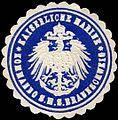 Siegelmarke Kaiserliche Marine - Kommando der S.M.S. Braunschweig W0262540.jpg