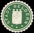Siegelmarke Stadt Geldern W0227056.jpg