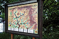 Siegen Wanderwege von Weidenau.jpg