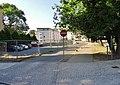 Siegfried Rädel Straße Pirna (40936001340).jpg