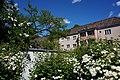 Siemensstadt - Schuckertdamm, Siemensstadt (14104155792).jpg