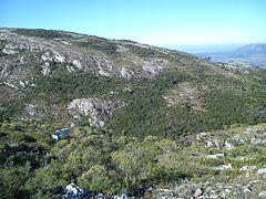 Sierra de las Ánimas - panoramio (2)