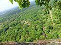 Sigiriya, Sri Lanka - panoramio (5).jpg