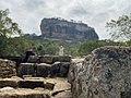 Sigiriya Fortress.jpg