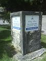 Sign for the Barbados National Trust-2.jpg