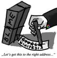 Signpost Google Comic June 2018.png