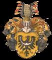 Silesia dvcatvs-Blaeu Atlas (1645).png