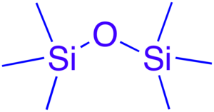 chemistry sythesis