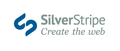 SilverStripe white logo create the web.png