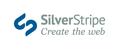 SilverStripe white logo create the web.png