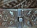 Silver (39978338832).jpg