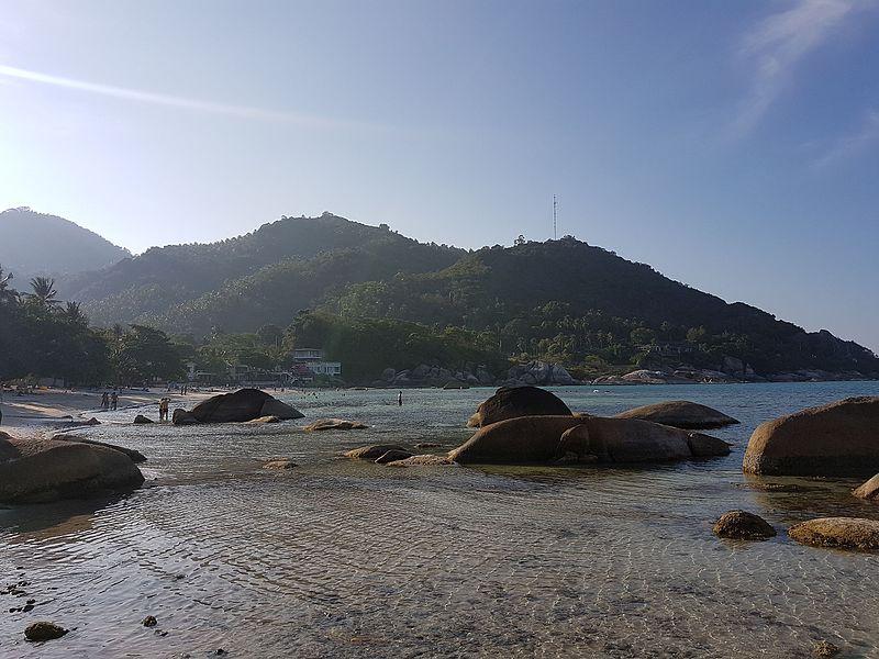 File:Silver Beach Samui.jpg